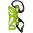 Cannondale Nylon SSL Cage Black/Green